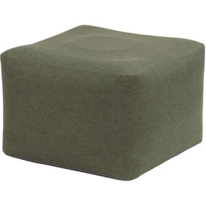 Outwell Lake Evans Inflatable Ottoman