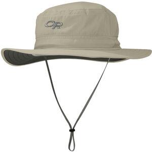 Outdoor Research Helios Sun Hat khaki khaki