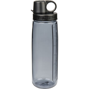 Nalgene Everyday OTG Trinkflasche 700ml grau grau