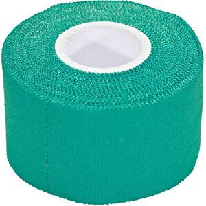 AustriAlpin Finger Tape 3,8cm x 10m green green