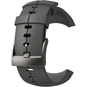 Suunto Spartan Ultra Interchangeable Strap Kit stealth titanium stealth titanium