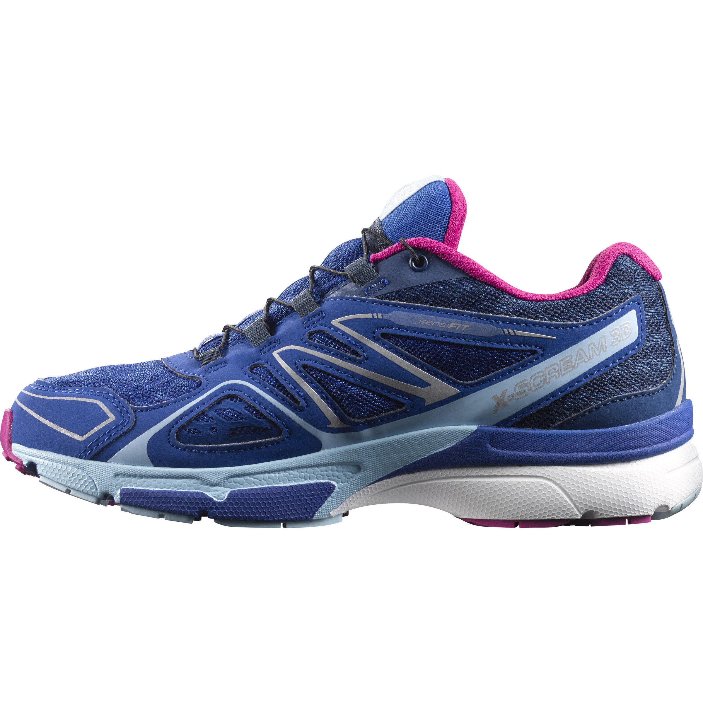 Salomon X Scream GTX   Laufschuhe, Laufbekleidung und Schuhe