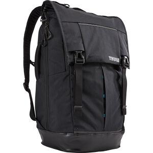 Thule Paramount 29 Daypack schwarz schwarz