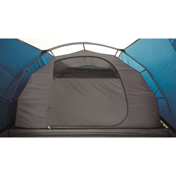 Outwell Earth 4 Zelt blue
