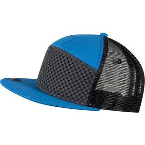 Millet Corpo Aero Cap electric blue electric blue