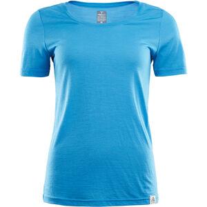 Aclima LightWool T-Shirt Damen blithe blithe