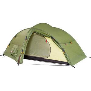 Helsport Reinsfjell Pro 3 Tent green green
