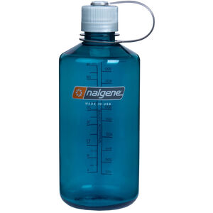Nalgene Everyday Trinkflasche 1000ml türkis türkis