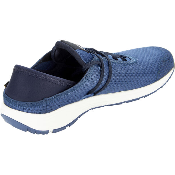 Jack Wolfskin Seven Wonders Packer Low Shoes Herren ocean wave