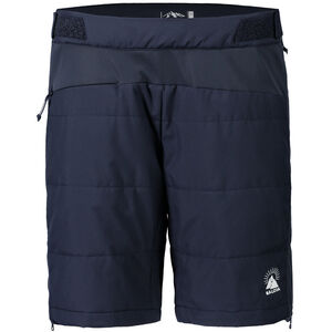 Maloja MandraM. Ski Mountaineering Primaloft Shorts Damen mountain lake mountain lake