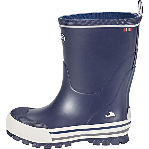 Viking Footwear Jolly Boots Kinder navy