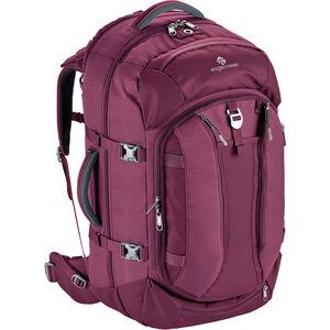 Eagle Creek Global Companion Backpack 65l Damen concord concord