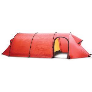Hilleberg Keron 3 GT Tent red red