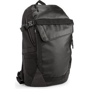 Timbuk2 Especial Medio Backpack 30 l black black