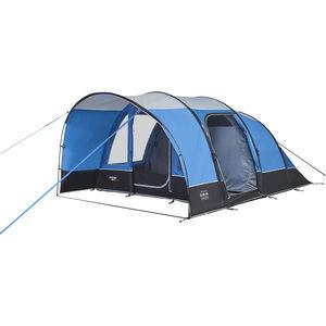 Vango Celino Air 500 Tent sky blue sky blue