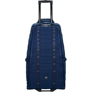 Douchebags LittLe Bastard 60L Trolley deep sea blue deep sea blue