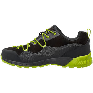 VAUDE Dibona Tech Shoes Herren phantom black phantom black