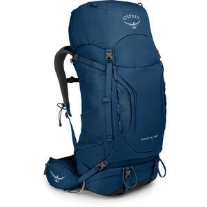 Osprey Kestrel 58 Backpack Herren loch blue loch blue