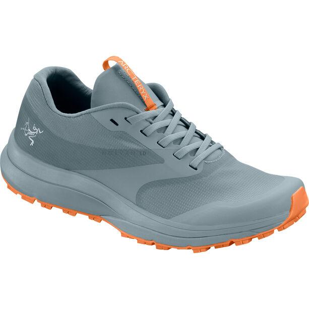 Arc'teryx Norvan LD GTX Schuhe Damen robotica/auracle