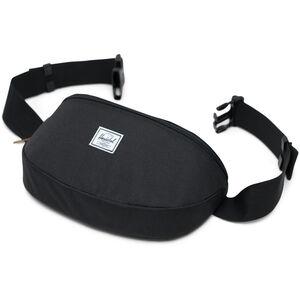 Herschel Sixteen Hüfttasche Damen black black