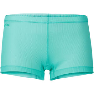 Odlo Cubic Panty Damen cockatoo cockatoo