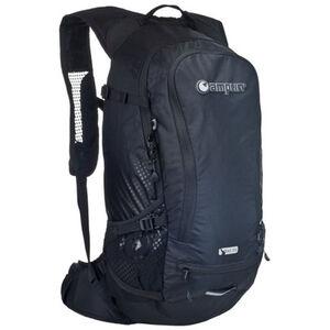 Amplifi Trail 12 Backpack jet black jet black