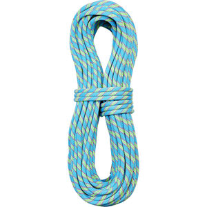 Beal Zenith Rope 9,5mm 50m blue blue
