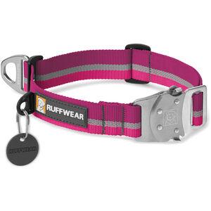 Ruffwear Top Rope Collar Purple Dusk Purple Dusk