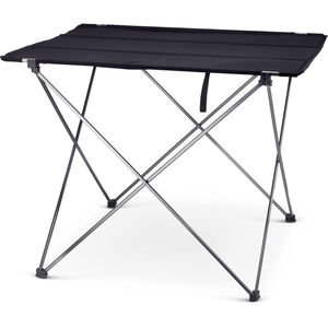 Primus CampFire Table