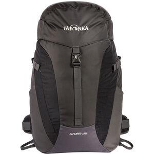 Tatonka Storm 25 Backpack titan grey titan grey