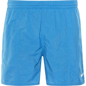 "speedo Solid Leisure 16"" Watershorts Herren danube danube"