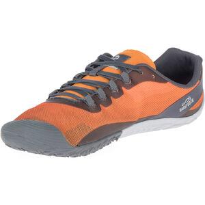 Merrell Vapor Glove 4 Schuhe Herren exuberance exuberance