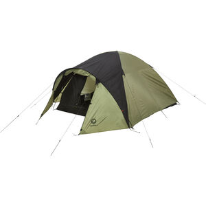 Grand Canyon Topeka 4 Tent olive olive