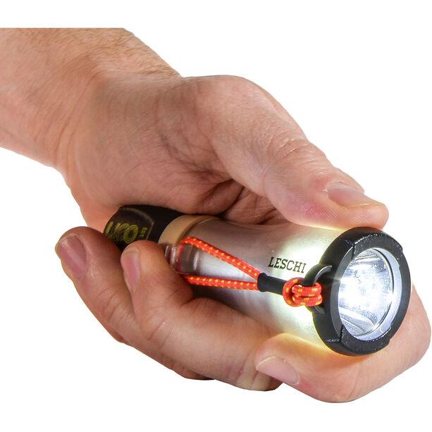 UCO Leschi LED Laterne
