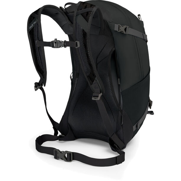 Osprey Hikelite 26 Backpack black