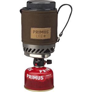 Primus Lite Plus Stove dark olive dark olive