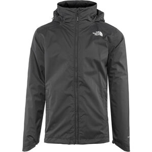The North Face Frost Peak II Jacket Herren tnf black tnf black