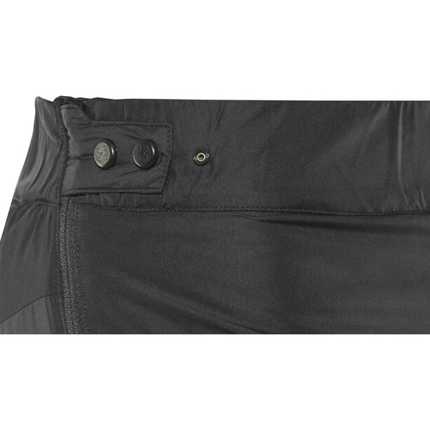 Haglöfs Barrier Hose Damen true black