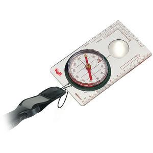 Kasper & Richter K1-L Kompass