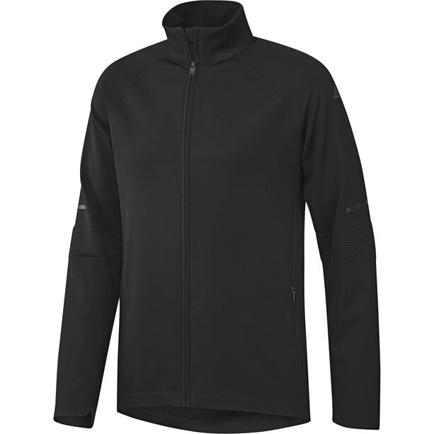 adidas PHX Jacket Herren black/carbon