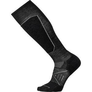 Smartwool PhD Ski Light Elite Socks black black