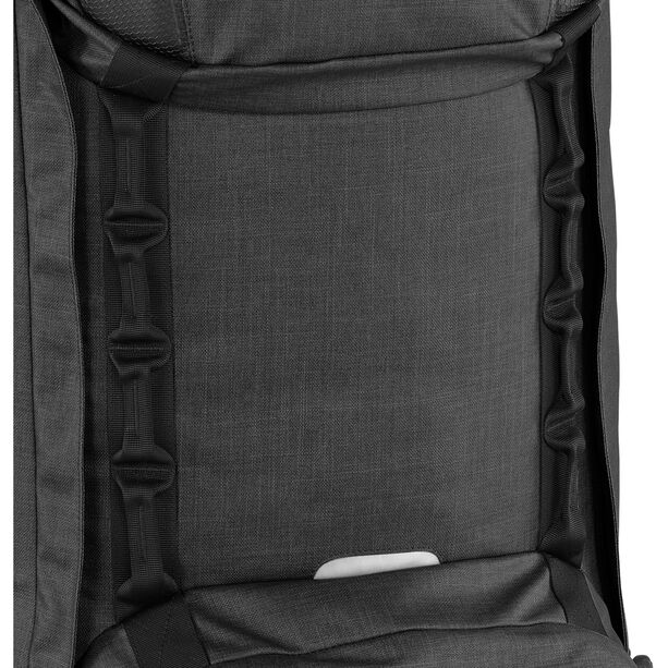 Eagle Creek ORV Trunk 36 Trolley 128,5l asphalt black