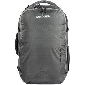 Tatonka Flightcase 25 Backpack titan grey titan grey