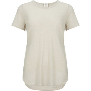 super.natural Comfort Japan T-Shirt Damen light sand light sand