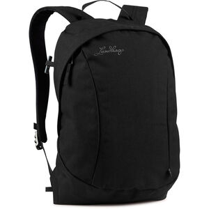 Lundhags Gnaur 10 Backpack black black