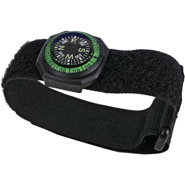 Coghlans Armbandkompass Kompass