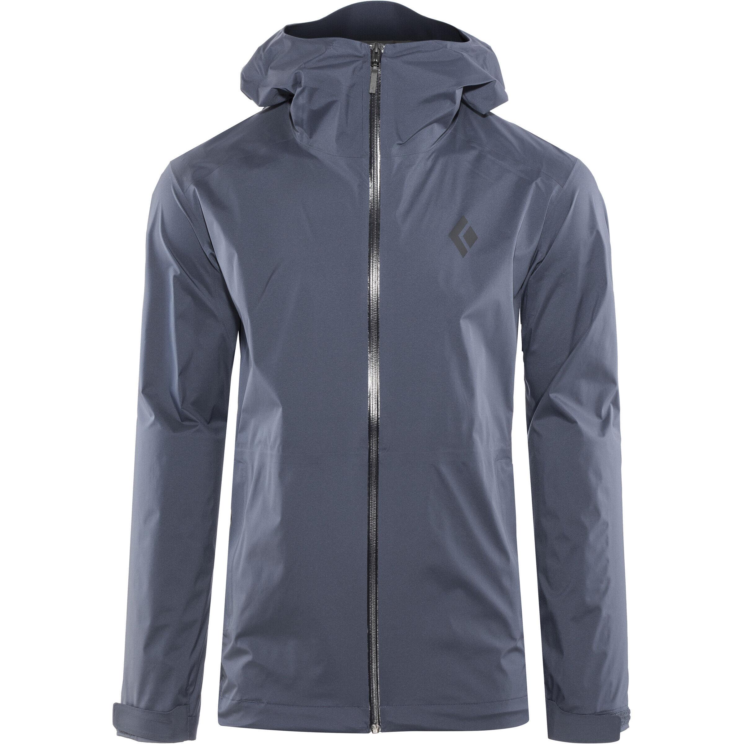 Jacken Outlet & Jacken Sale | Marken Jacken reduziert |