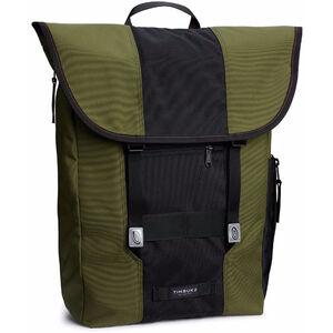Timbuk2 Swig Backpack rebel rebel