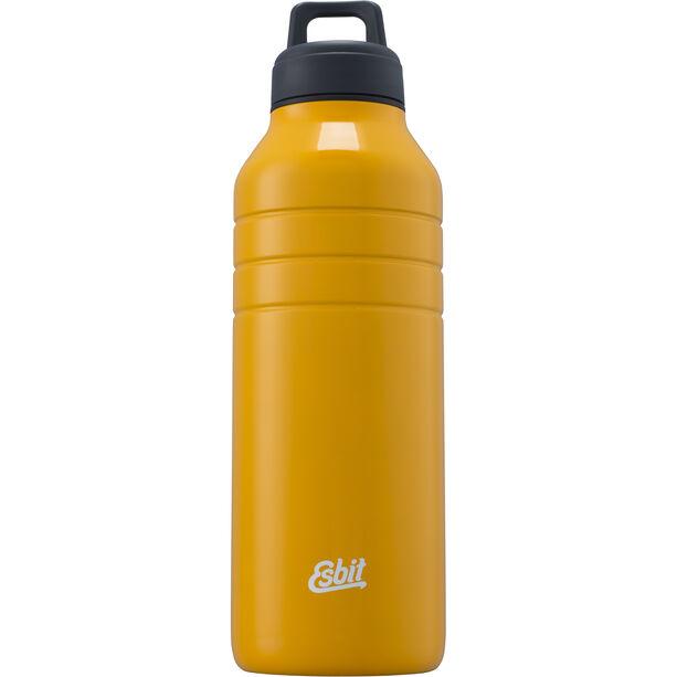 Esbit Majoris Trinkflasche 1,0l gelb