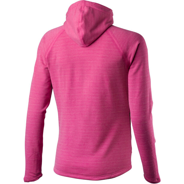 Houdini Outright Houdi Damen snappy pink
